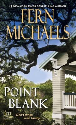 Point Blank - Michaels, Fern