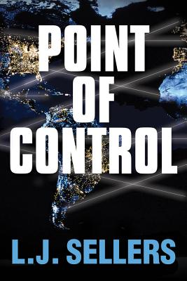 Point of Control - Sellers, L J