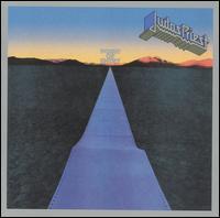 Point of Entry [Bonus Tracks] - Judas Priest