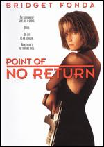 Point of No Return - John Badham