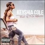 Point of No Return - Keyshia Cole