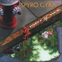 Point of View - Spyro Gyra