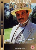 Poirot: Murder On the Links -