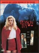 Poison Ivy - Andy Ruben; Katt Shea Ruben