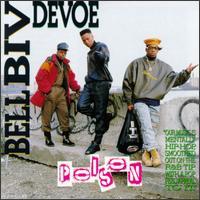 Poison - Bell Biv DeVoe
