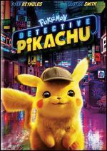 Pokémon Detective Pikachu [Special Edition]