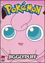 Pokemon: Jigglypuff, Vol. 2 [10th Anniversary]