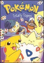Pokemon: Totally Togepi