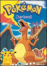 Pokemon, Vol. 15: Charizard!!