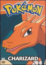 Pokemon, Vol. 3: Charizard