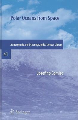 Polar Oceans from Space - Comiso, Josefino