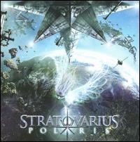 Polaris - Stratovarius
