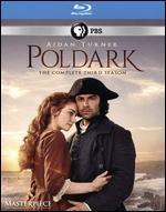 Poldark: Series 03