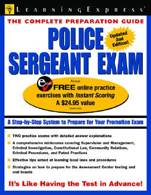 how to prepare for sa police exam