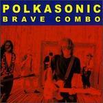 Polkasonic