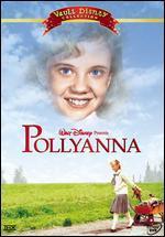 Pollyanna [2 Discs]
