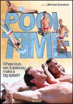 Pool Time - Michael Donahue