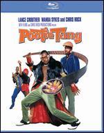 Pootie Tang [Blu-ray]