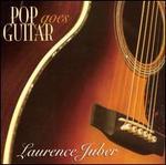 Pop Goes Guitar