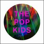 Pop Kids [White Vinyl]