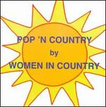 Pop 'N Country