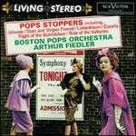 Pops Stoppers
