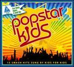 Popstar Kids - Various Artists