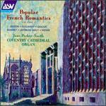 Popular French Romantics, Volume 1