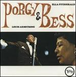 Porgy and Bess [Germany]
