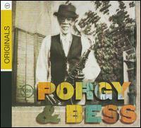 Porgy and Bess - Joe Henderson