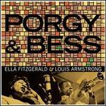 Porgy & Bess [Bonus Tracks] [Remastered]