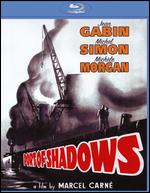 Port of Shadows [Blu-ray] - Marcel Carné