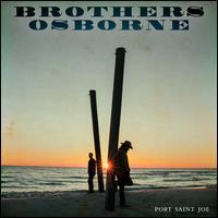 Port Saint Joe - Brothers Osborne