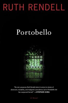 Portobello - Rendell, Ruth