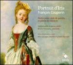 Portrait d'Iris: Fran�ois Couperin
