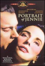 Portrait of Jennie - William Dieterle
