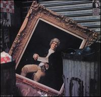 Portrait of P.D.Q. Bach - Early Anderson (trombone); Harris Poor (bass); John Solum (flute); Leonard Arner (oboe); Loren Glickman (bassoon);...