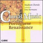 Portuguese Renaissance Choral Music