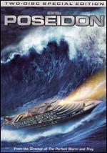 Poseidon [4 Discs]
