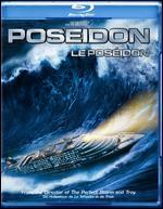 Poseidon [French] [Blu-ray]