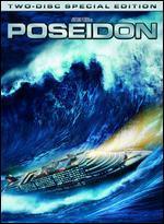 Poseidon [Special Edition]