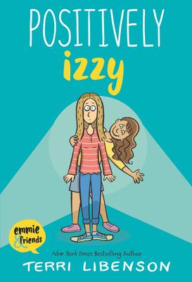 Positively Izzy -