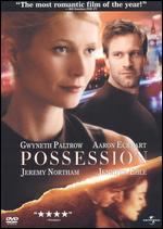 Possession - Neil LaBute