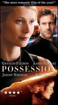 Possession - Neil LaBute