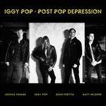 Post Pop Depression [LP]