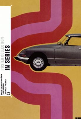 Poster Collection 23 - Museum fur Gestaltung Zurich (Editor)