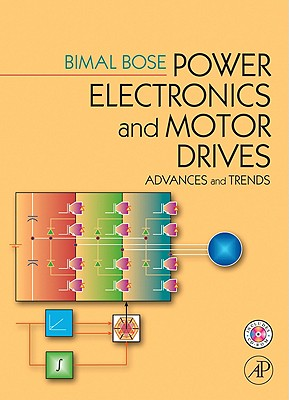 Power electronics advances - Infineon