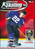 Power Tech Ice Hockey Series, Vol. 2