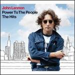 Power to the People: The Hits