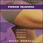 Power Training